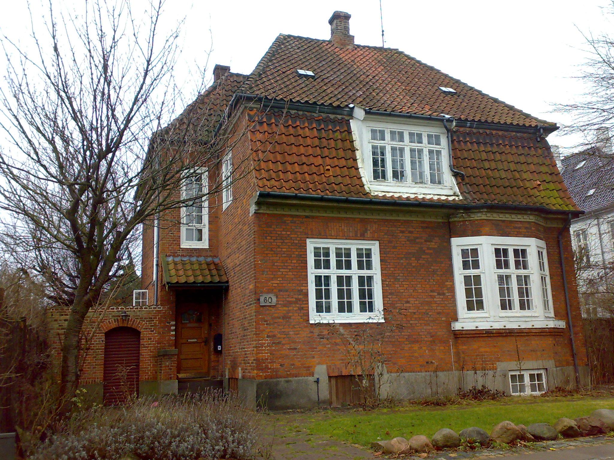 bryllup wiki Sommerland Sjælland adresse